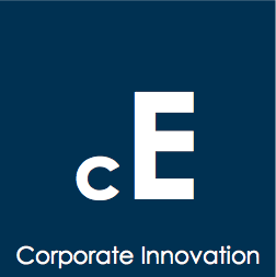 E - Corporate Innovation