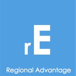 E - Regional Advantage