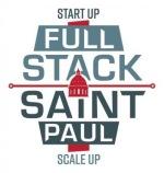 STP_fullstack-325x344